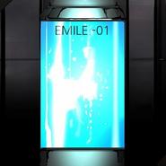 Emile-Profile