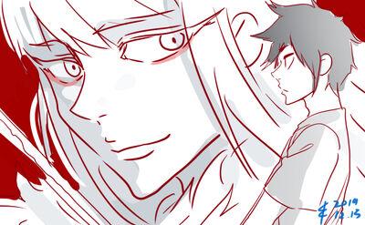 BlogPostPicCh41.jpg