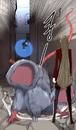 Hidden floor villains giant rats4 icarus