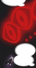 470 khel hellam zahard logo.png