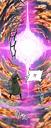 437 khel hellam arrow evankhell