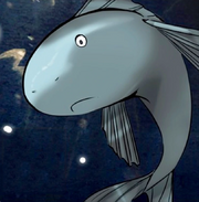 Sweetfish-Profile.png