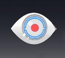 246 eyes of grand de jah