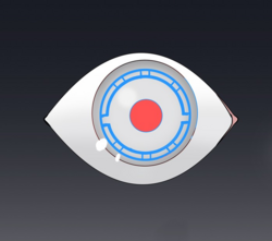 246 eyes of grand de jah.png