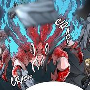 Octo-Crab-Profile
