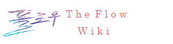 TheFlow-Wiki-wordmark.png