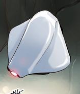 Robot assistant R-7 (4)