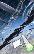 323 deathbird destroy1