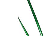 Green April