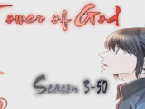 Vol.3 Ch.50: 52F - The Nest (2)