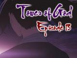Tower of God (episode)