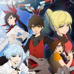 AnimeChars.png