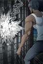 Culden attack R (3)