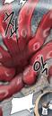 Hidden floor villains octopus3