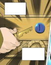 120 treasure chest3