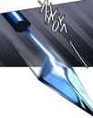 289 asensio flying fish blade4