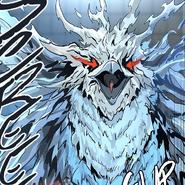 Six-Winged Giant Windbird-Profile