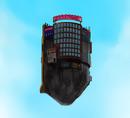 05 evankhell building