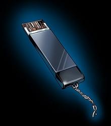 Enna Core upgrade-kit