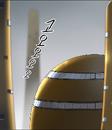 Hidden floor golden dome2