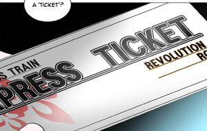 The ticket to hell.jpg