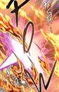 437 khel hellam piercing fire