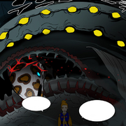 Submerged Fish-Profile.png