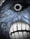 Hidden floor villains giant cyclops2
