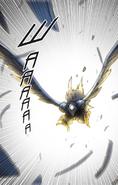 323 deathbird