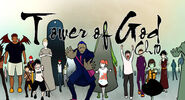 Grumpy Tower of God ch10 feature-1-