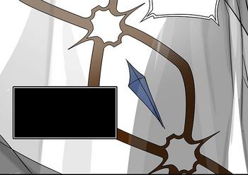 Kallavan symbol
