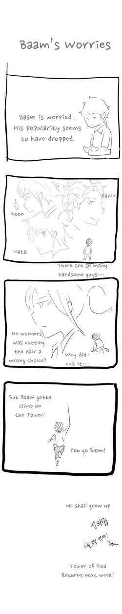 152 comic translated.jpg