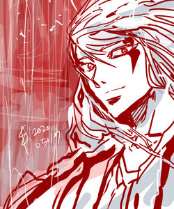 BlogPostPicCh63.jpg