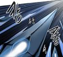 289 asensio flying fish blade7