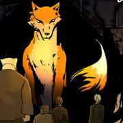 Shadow Fox-Profile.png