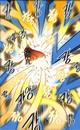 Asensio flying fish spear data zahard2
