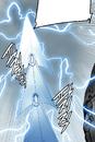 General stone thunder spear1