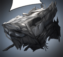 478 lefav debris camouflauge