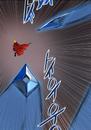 Asensio flying fish spear data zahard1