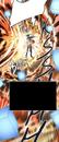 474 evankhell blast elpathion