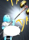 427 yoon woon hammer2