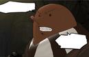 119 sir mole2