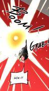 129 CYBG explode hana yu2