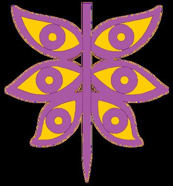 Elder Crest