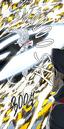 479 white sword spin eob