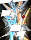 193 baam vs hoaqin sword fight