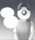 Hidden floor robot2