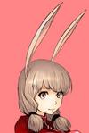 Rabbit Ear.png