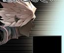 491 chad commander viole