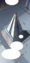493 cat tower pyramid prison2
